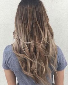 Съвети за подходящ цвят боя за различна коса - BeautyMall.bg