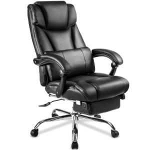 Избор за вашия нов офис стол е от Antares-bg.net