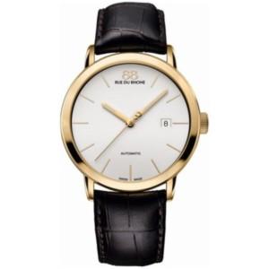 качествени оригинални часовници