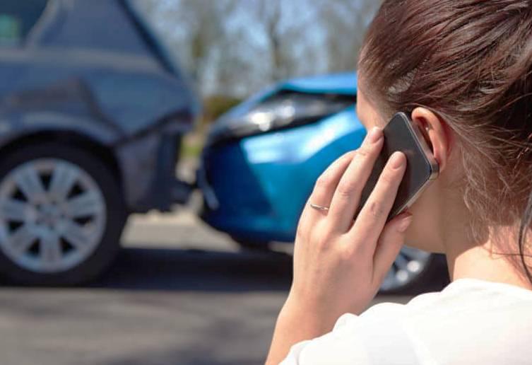 Сключване на застраховка за кола