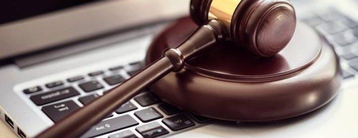Адвокат за развод в България