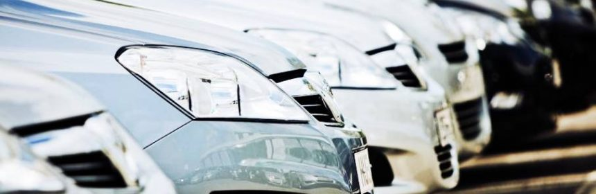 Автомобили под наем на ниски цени