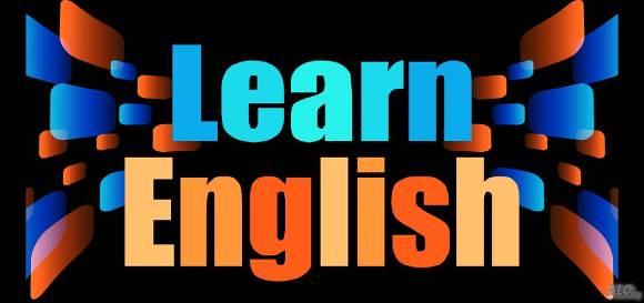 Изучаване на английски език в група
