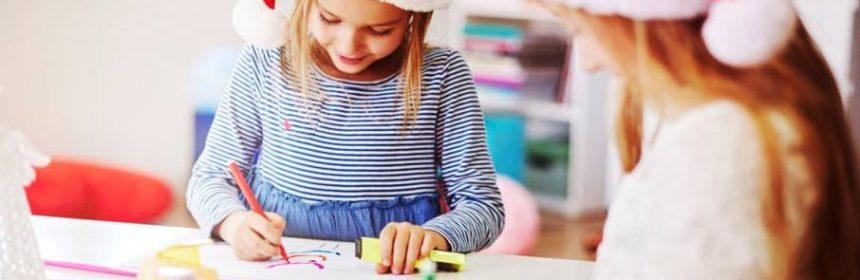 Фирми за играчки за деца