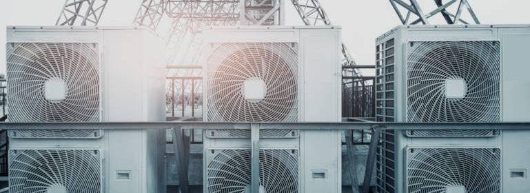 Подови климатици на ниски цени онлайн